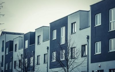 Current Trends in US Multifamily Investment