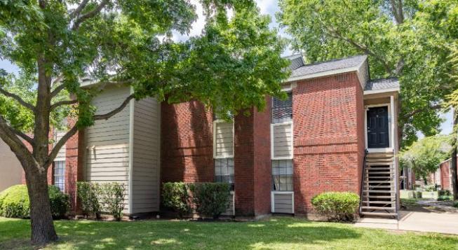 Shift Change Capital - Dallas, Texas Property